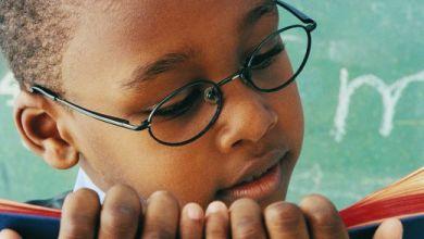 Photo of 20% dos casos de reprovação e evasão escolar na infância têm como causa problemas na visão