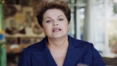 Photo of Oposição pede ao TSE para multar Dilma por fala do 1º de Maio na TV