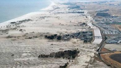 Photo of Vídeo: Terremoto atinge Chile e gera alerta de tsunami na costa da América Latina