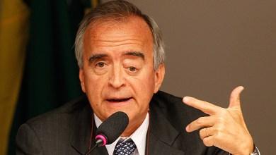Photo of Ex-diretor da Petrobras diz que Dilma não tem responsabilidade por compra de Pasadena