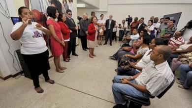 Photo of Dia D de inserção das pessoas com deficiência oferece 730 vagas de trabalho