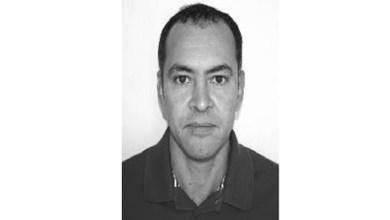 Photo of Bahia: Médico que foi candidato pelo PT é morto a tiros em Paripiranga
