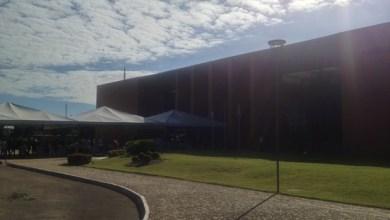 Photo of Eleição indireta para governador acontece neste domingo no Tocantins