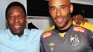 Photo of Filho de Pelé e ex-goleiro do Santos é condenado a 33 anos de prisão