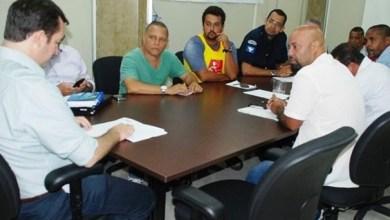 Photo of Após duas semanas, parte do servidores volta ao trabalho em Salvador