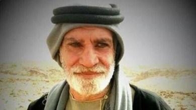 Photo of Mundo: Ator morre após gravar cena de morte para novela na Jordânia