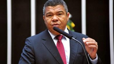 Photo of Deputado defende que mão-de-obra contratada pelo município seja excluída da despesa total com pessoal