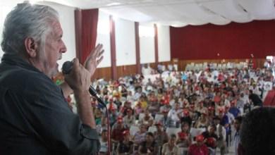 Photo of Conquista: Rui Costa leva governador para plenária de retorno na região sudoeste