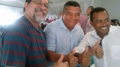 Photo of Brumado: Petistas querem continuar com participação popular durante processo eleitoral