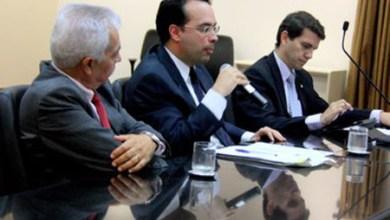 """Photo of Eleições 2014: PRE foca na fiscalização do uso da máquina pública para apoiar """"padrinhos"""""""