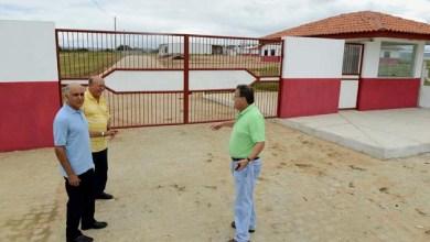 Photo of Medida irresponsável coloca em risco abastecimento de água em Miguel Calmon