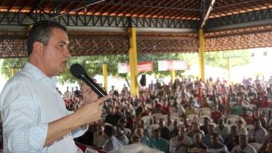 Photo of Bom Jesus da Lapa: Regularização de terras públicas entre demandas para o PGP de Rui
