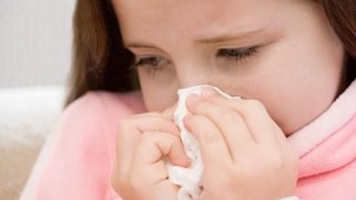 Photo of Projeto do governo federal visa reduzir tuberculose em escolares