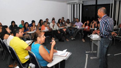 Photo of Chapada: Programa Bolsa Família promove continuidade de ciclo de capacitação