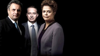 Photo of Eleições 2014: Pesquisa aponta que candidatos seguem para decisão em segundo turno