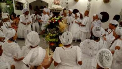 Photo of Setre publica sexta-feira resultado do Edital de Matriz Africana
