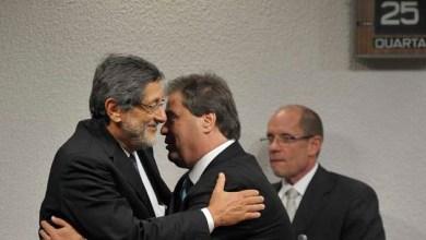 Photo of Gabrielli admite que Abreu e Lima está saindo cara e nega negociata em Pasadena