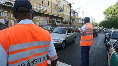 Photo of Ajustes na Operação da Transalvador acontecem a partir do segundo jogo na Fonte Nova