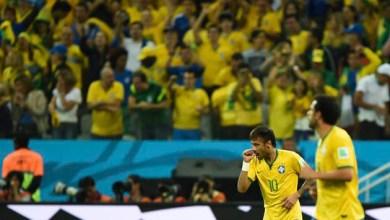 Photo of Copa 2014: Brasil vence Croácia por 3 a 1 no jogo de abertura da Copa do Mundo