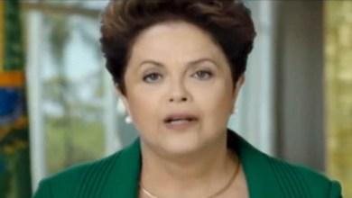 Photo of Vídeo: Dilma diz que contas da Copa são fiscalizadas e possíveis irregularidades serão punidas