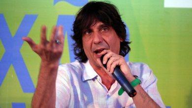 """Photo of Escritor se refere ao Nordeste como """"bosta"""" e faz desabafo contra críticos"""