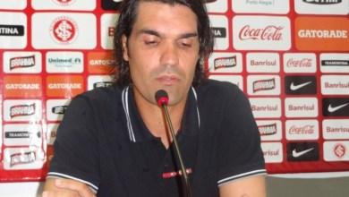 Photo of Fernandão, ídolo do Internacional, morre em acidente de helicóptero