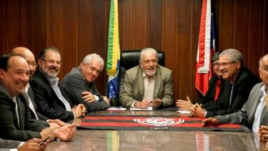 Photo of Governo do Estado autoriza obras da Via Expressa Paralela-Barradão
