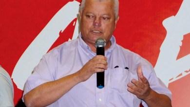 Photo of Desempenho do PT leva Bahia a sediar etapa do 5º Congresso Nacional