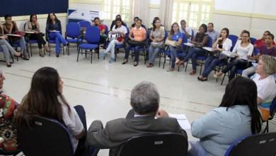 Photo of Plantão Integrado protege direitos de crianças e adolescentes na Copa do Mundo