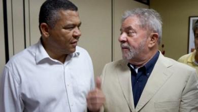 Photo of Valmir acredita que presença de Dilma e Lula fortalece ainda mais Rui na Bahia