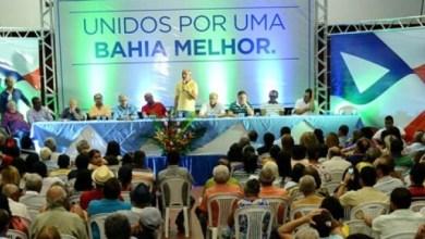 Photo of Eleições 2014: DEM realiza Convenção Partidária nesta quarta-feira