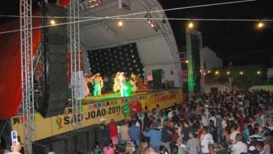 Photo of Chapada: Mairi recebe visitantes para os festejos juninos com muito forró pé de serra