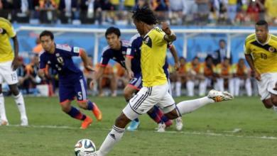 Photo of Adversários do Brasil, colombianos não disputavam Copa desde 1998