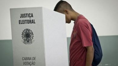 Photo of Abstenção nas eleições gerais é 4% maior que nas municipais na Bahia