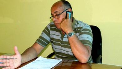 Photo of Bahia: Ex-prefeito de Itapebi é condenado a 14 anos de prisão por morte de vereador