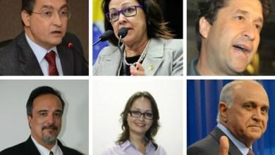 Photo of Eleições 2014: Candidatos ao governo baiano prometem recursos para cultura
