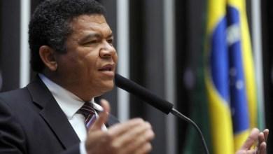 Photo of Valmir emite carta aberta a Dilma e Aldo pedindo Conferência Nacional de Futebol