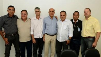 Photo of Lideranças e políticos do interior seguem sentimento de mudança dos baianos