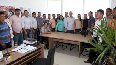Photo of Rui Costa recebe mais apoios de políticos do DEM e do PMDB