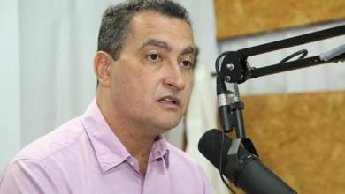 Photo of Nunca tive dúvida de que queria ser governador da Bahia, diz Rui