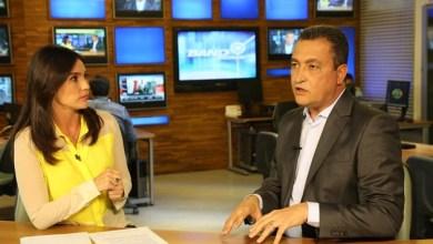 Photo of Rui Costa afirma que representa o novo nesta eleição