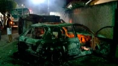 Photo of Chega a 11 número de recapturados após onda de ataques em Amargosa