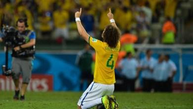 Photo of Copa 2014: Brasil vence Colômbia e vai enfrentar a Alemanha na semifinal