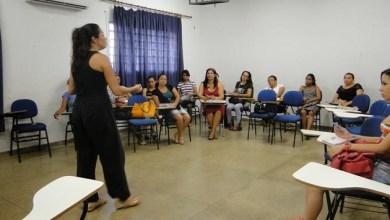 Photo of Seminário sobre educação no campo prorroga inscrições até dia 25 de julho