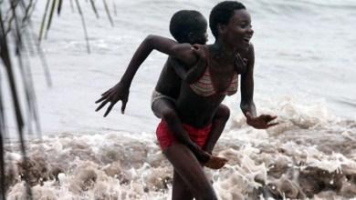 Photo of Guiné Equatorial tornou-se membro da Comunidade dos Países de Língua Portuguesa