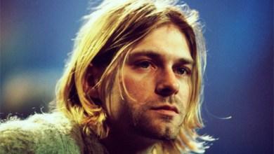 Photo of Cinebiografia de Kurt Cobain deve ser produzida em 2015, diz Courtney Love