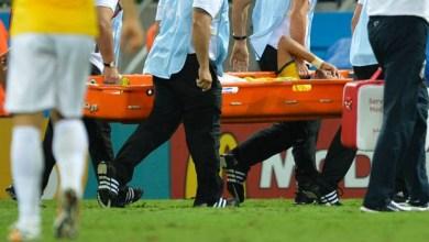 Photo of Substituto de Neymar deve entrar com tranquilidade e orgulho, diz Amarildo