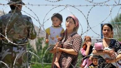 Photo of Mahmoud Abbas pede à ONU para colocar Palestina sob proteção internacional