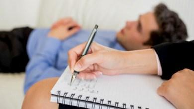 Photo of CCJ da Câmara aprova jornada de 30 horas semanais para psicólogos