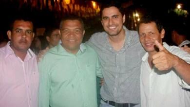 Photo of Chapada: Deputado petista recebe apoio político em Itaberaba neste domingo